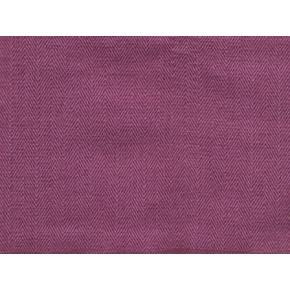 Sherwood Sherwood Fuchsia Made to Measure Curtains