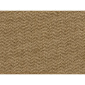 Sherwood Sherwood Sandstone Curtain Fabric
