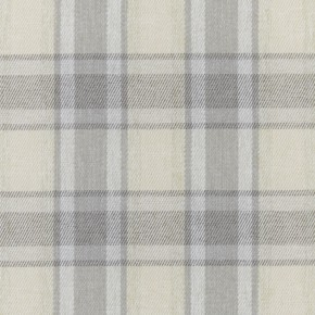 Prestigious Textiles Highlands Shetland Pebble Curtain Fabric