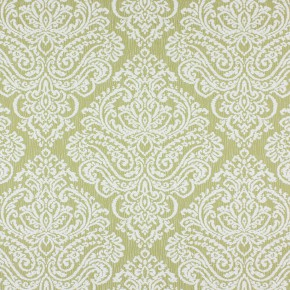 Kasra Simin Olive Made to Measure Curtains