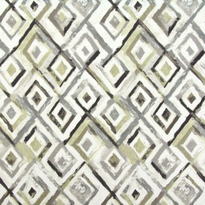 Prestigious Textiles Hacienda Sirocco Sulphur Cushion Covers