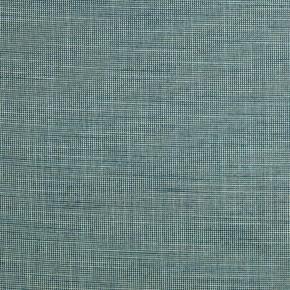 Prestigious Textiles Dalesway Skipton Aquamarine Curtain Fabric