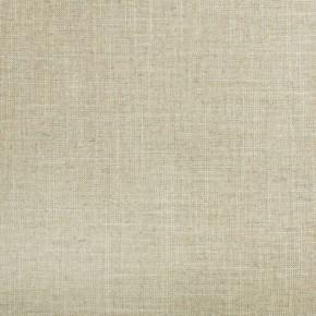 Prestigious Textiles Dalesway Skipton Hazelnut Curtain Fabric