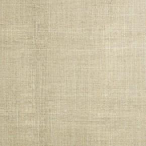 Prestigious Textiles Dalesway Skipton Natural Curtain Fabric