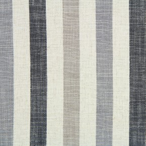 Prestigious Textiles Ayrshire Skye Charcoal Made to Measure Curtains