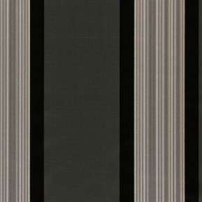 Clarke and Clarke Boutique Skyline Carbon Curtain Fabric