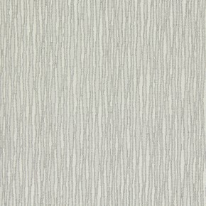 Metropolis Skyline Concrete Curtain Fabric