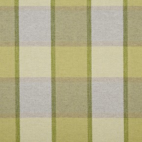 Prestigious Textiles Highlands Solway Moss Curtain Fabric