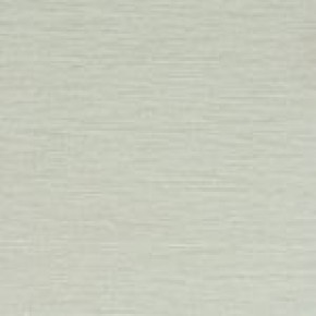 Clarke and Clarke Anaconda Sparkle Cream Roman Blind