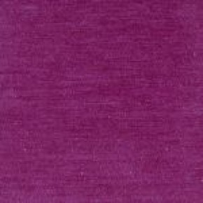 Clarke and Clarke Anaconda Sparkle Fuchsia Roman Blind