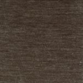 Clarke and Clarke Anaconda Sparkle Mocha Roman Blind
