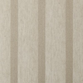 Clarke and Clarke Natura Sheers Spina Linen Curtain Fabric