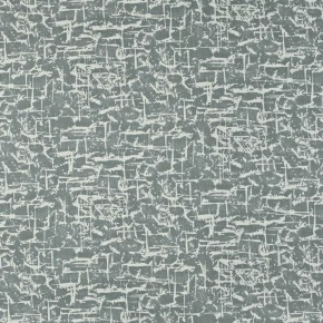 Prestigious Textiles SouthBank Spitalfields Slate Curtain Fabric