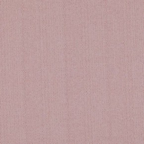 Clarke and Clarke Monsoon Squall Blush Roman Blind
