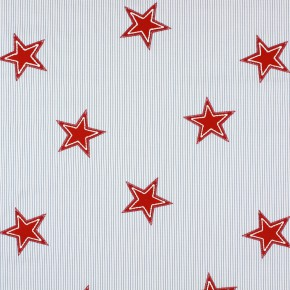 Prestigious Textiles Be Happy Starboard Marine Made to Measure Curtains