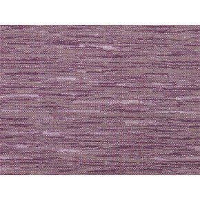 Helix Static Lavender Curtain Fabric