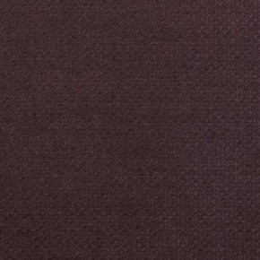 Lazzaro Stella Aubergine Made to Measure Curtains