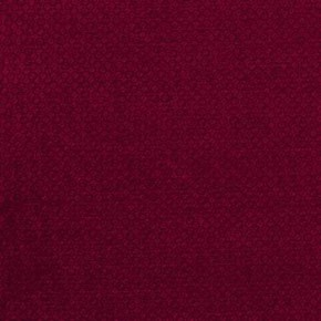 Lazzaro Stella Garnet Made to Measure Curtains