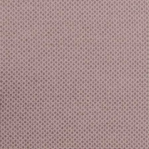 Lazzaro Stella Heather Roman Blind