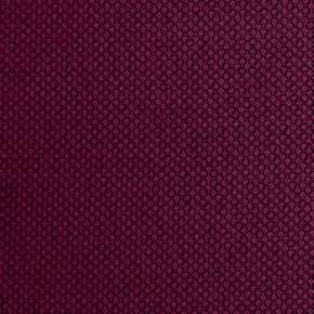 Lazzaro Stella Raspberry Made to Measure Curtains