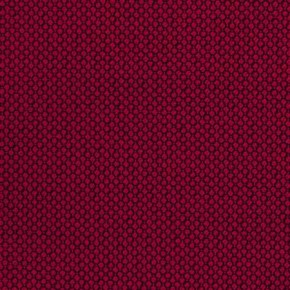 Lazzaro Stella Red Made to Measure Curtains