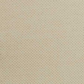 Lazzaro Stella Sand Made to Measure Curtains