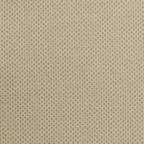 Lazzaro Stella Sesame Made to Measure Curtains