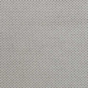 Lazzaro Stella Steel Curtain Fabric