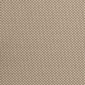 Lazzaro Stella Taupe Made to Measure Curtains