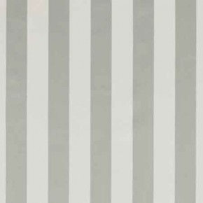 Clarke and Clarke Chateau St James Stripe Linen Curtain Fabric