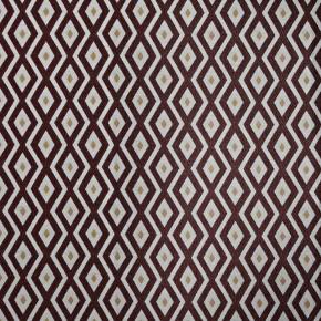 Prestigious Textiles Metro Switch Spice Curtain Fabric