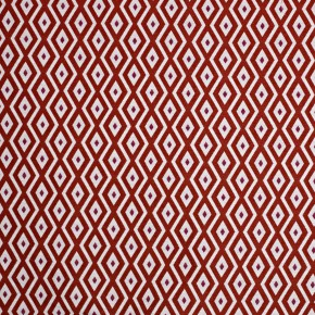 Prestigious Textiles Metro Switch Tuttifrutti Curtain Fabric