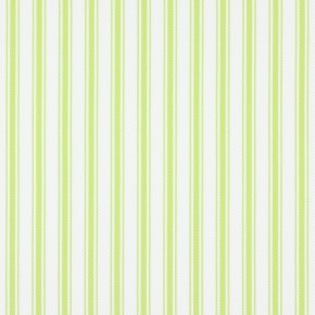 Prestigious Textiles Be Happy Tai Lime Curtain Fabric