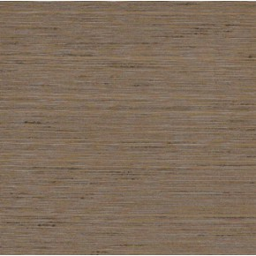Taichung Taichung Beech Made to Measure Curtains