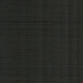 Taichung Taichung Black Made to Measure Curtains