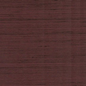 Taichung Taichung Bordeaux Made to Measure Curtains