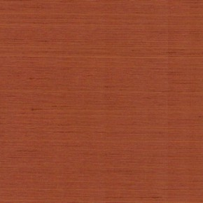 Taichung Taichung Copper Made to Measure Curtains