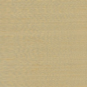 Taichung Taichung Maize Curtain Fabric