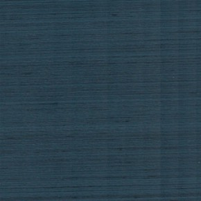 Taichung Taichung Navy Made to Measure Curtains
