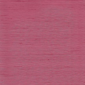 Taichung Taichung Rose Made to Measure Curtains