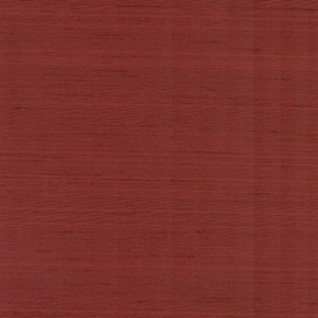 Taichung Taichung Ruby Made to Measure Curtains