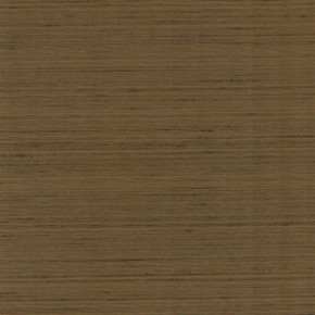 Taichung Taichung Satinwood Made to Measure Curtains