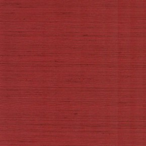 Taichung Taichung Scarlet Made to Measure Curtains