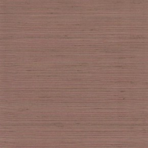Taichung Taichung Taupe Made to Measure Curtains