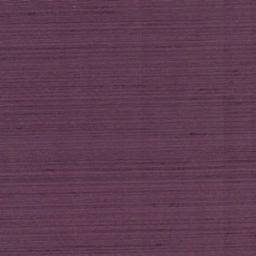Taichung Taichung Violet Made to Measure Curtains