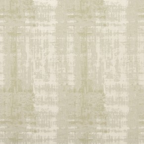 Prestigious Textiles Baroque Tallulah Burnished Made to Measure Curtains
