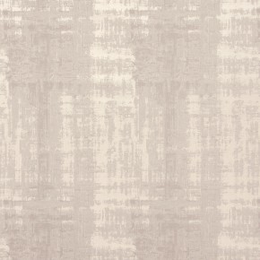 Prestigious Textiles Baroque Tallulah Dusk Made to Measure Curtains
