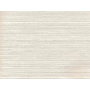 Tangiers Tangiers Ivory Curtain Fabric