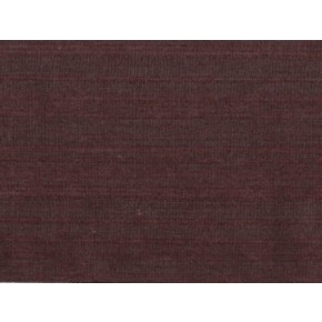 Tangiers Tangiers Plum Curtain Fabric