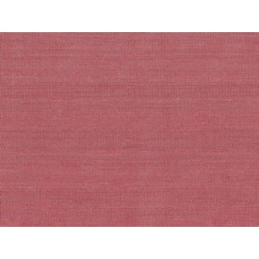 Tangiers Tangiers Rose Curtain Fabric